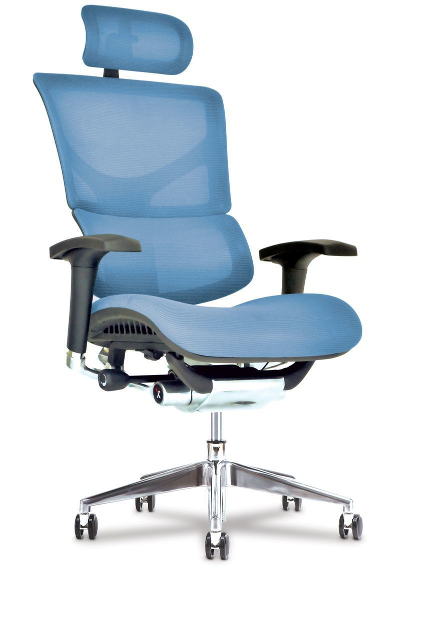 X3 Management X Hmt Heat And Massage Chair Office Chair Chair Shabby Chic Table And Chairs