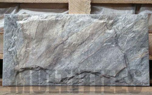 3D CERAMIC FEATURE WALL TILES I20.Stackstone,natural stacked stone look,cladding........EBAYYYYYYYYYYYYYY