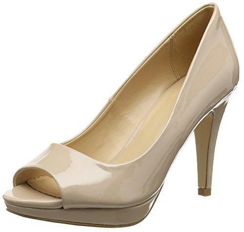 Ital-Design - zapatos de tacón Mujer , color Varios Colores, talla 37