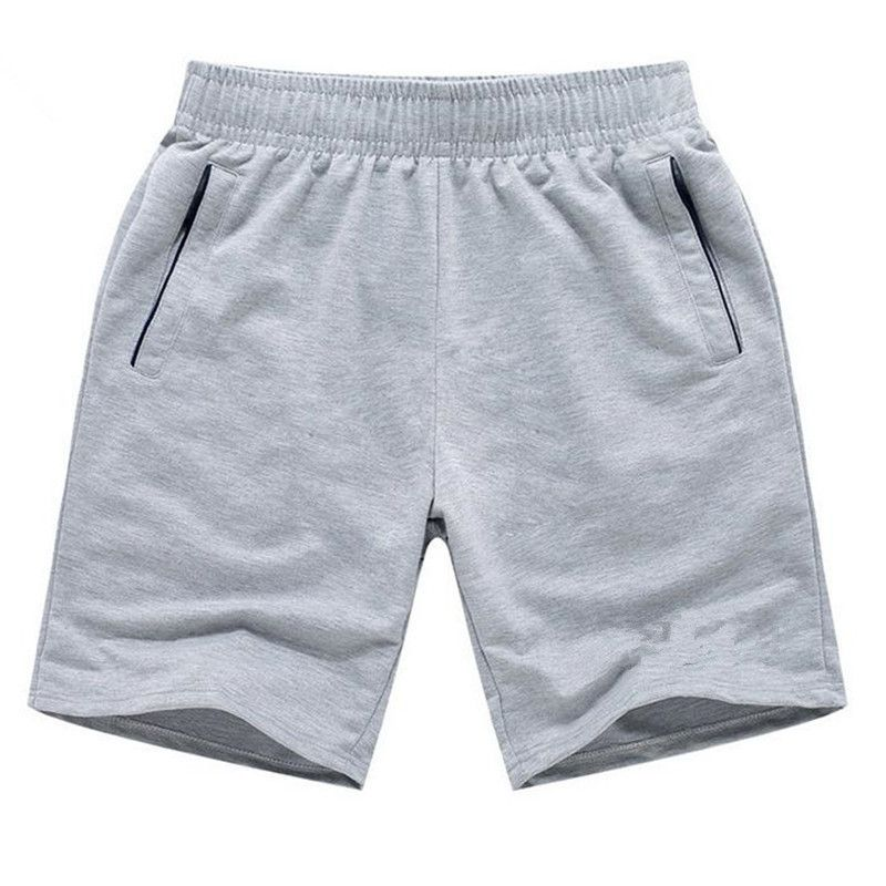 New Arrival Shorts