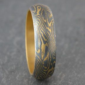 mens unique wedding bands group picture image by tag - Mens Unique Wedding Ring