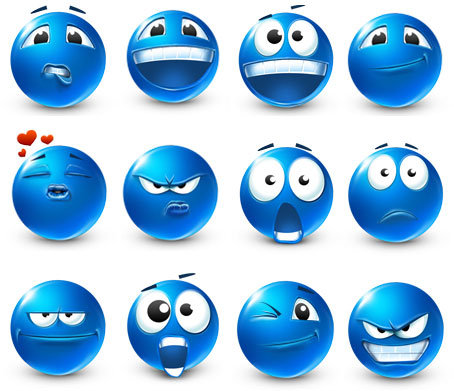 Pin by Jose Torres Delgado on Emoticons Emoticons code