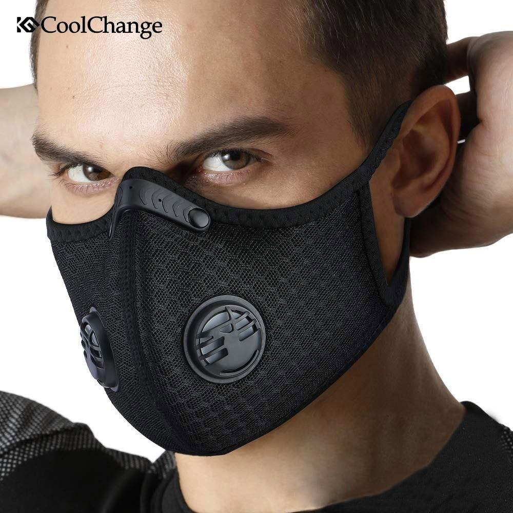 Pin on Design mask