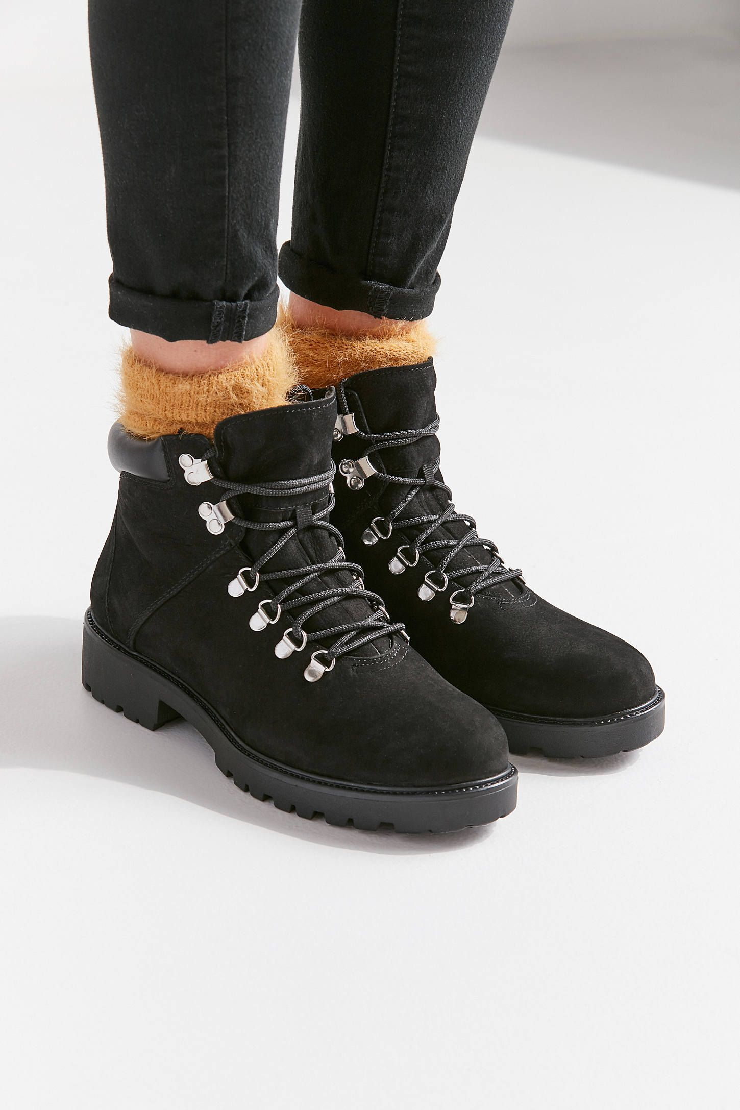9eafc8981d Vagabond Shoemakers Kenova Hiker Boot in 2019