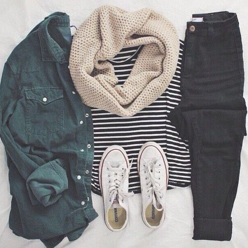tumblr outfits – Google Search