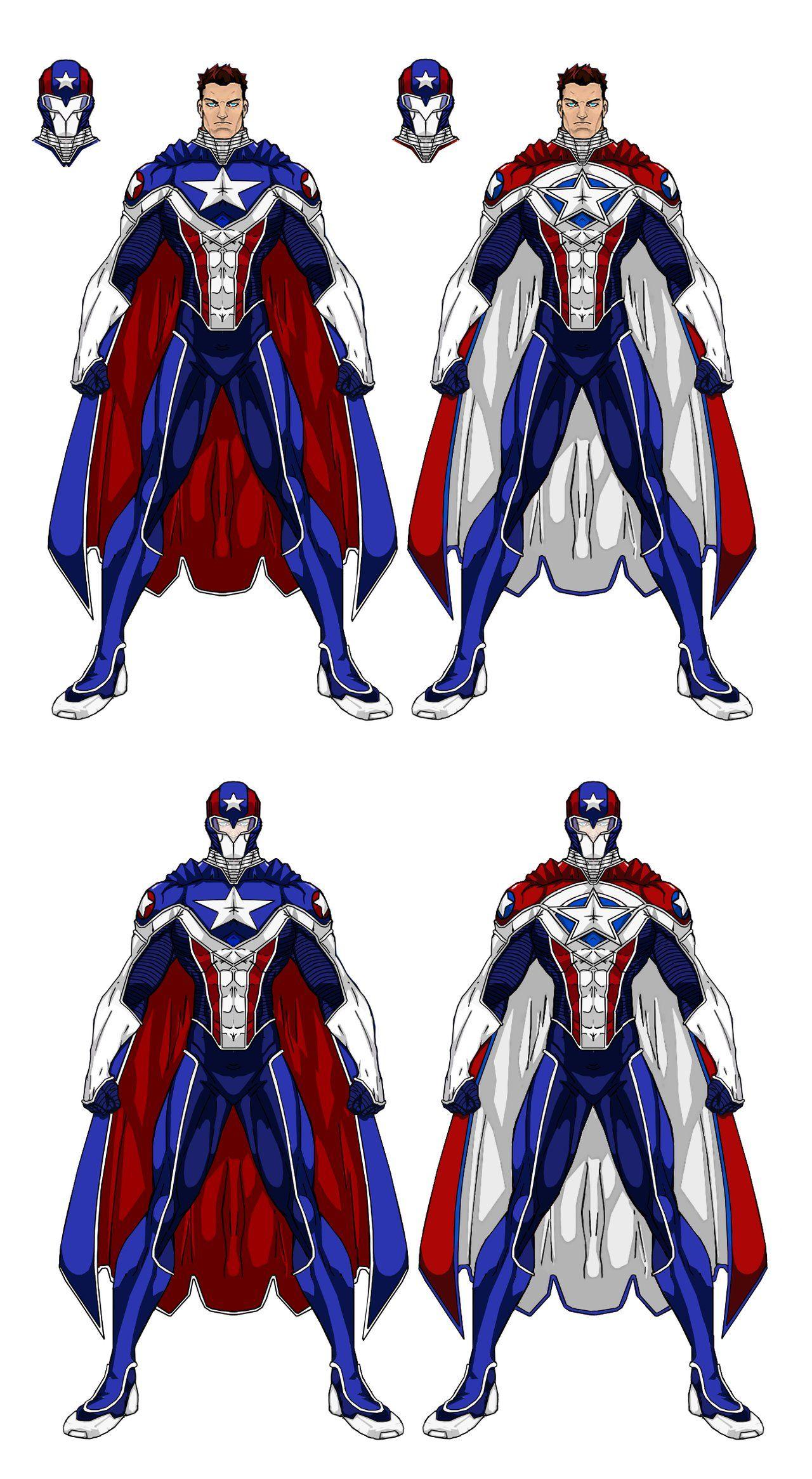 Star Superion Ex Dilema Sigh Superhero Design Superhero Characters Superhero Art