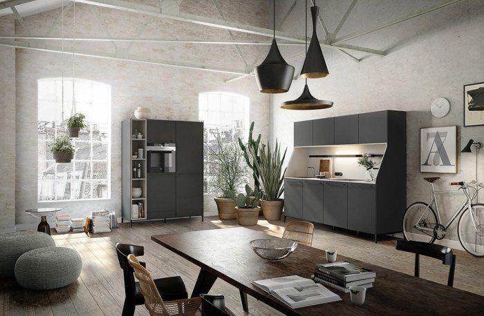 german design award 2017 wohnzimmer ideen siematic küchen | Möbel ...
