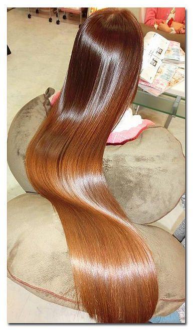 Ltresslonghair Super Long Hair Long Hair Styles Long Hair Pictures