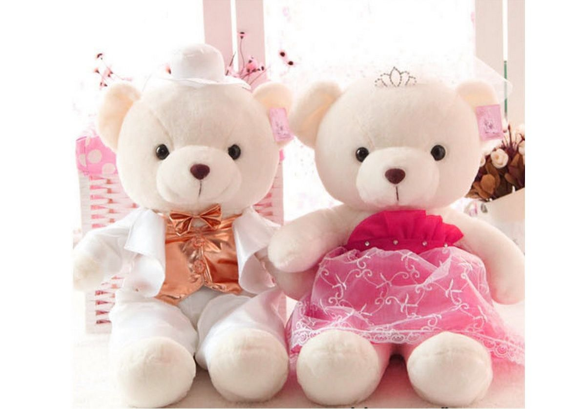 the gallery for gt cute pink teddy bear wallpapers for mobile