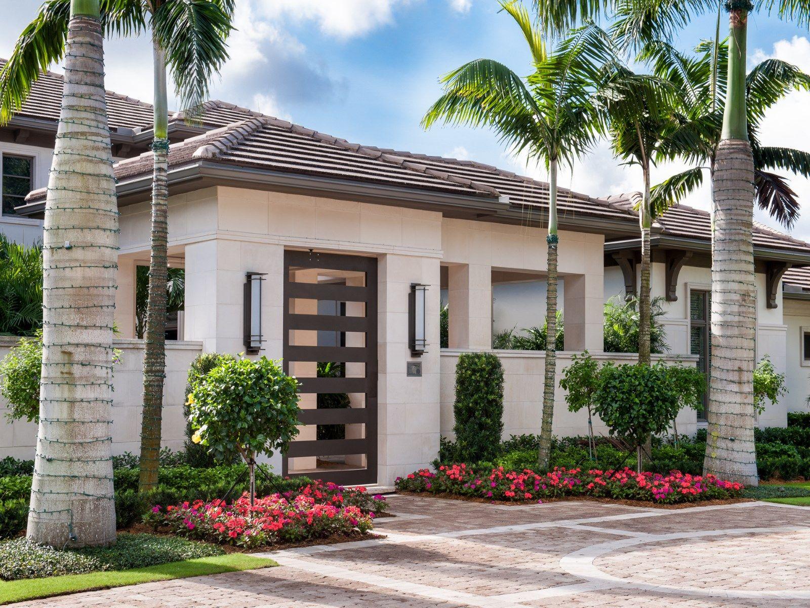 7c8ae819124bc29c964cbde3ec541a14 - New Construction Houses In Palm Beach Gardens
