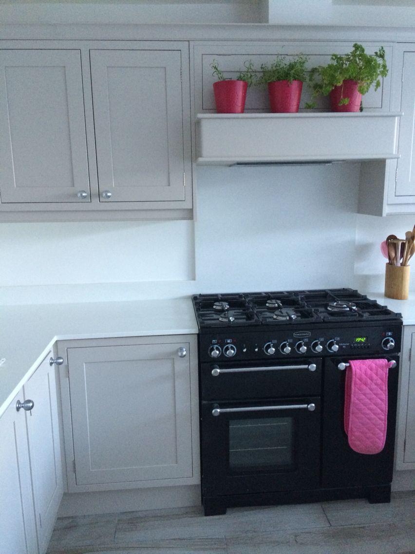 Best Kitchen In Elephants Breath Colour Kitchen Kitchen 400 x 300