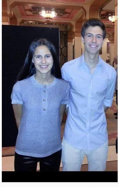 Zein and Hafez al-Assad | Bashar Assad Family | Pinterest