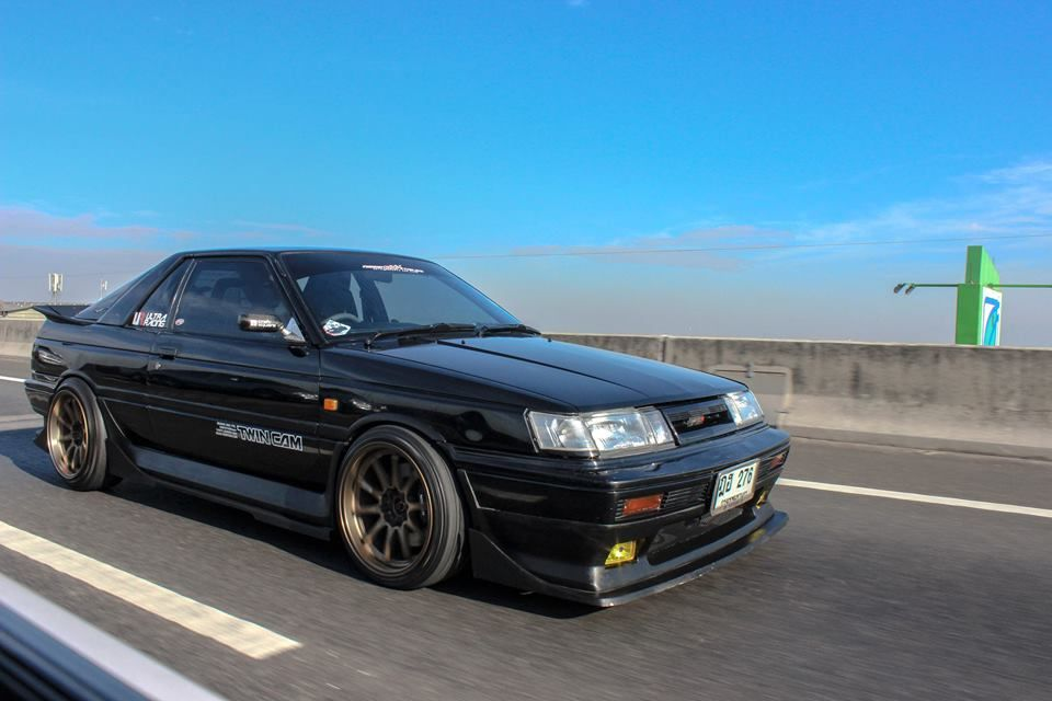 Shakotanhorror Nissan Sunny Nissan Cars Nissan Search from 14959 used nissan sentra cars for sale, including a 2000 nissan sentra, a 2018 nissan sentra sv, and a 2019 nissan sentra sv. nissan sunny nissan cars nissan