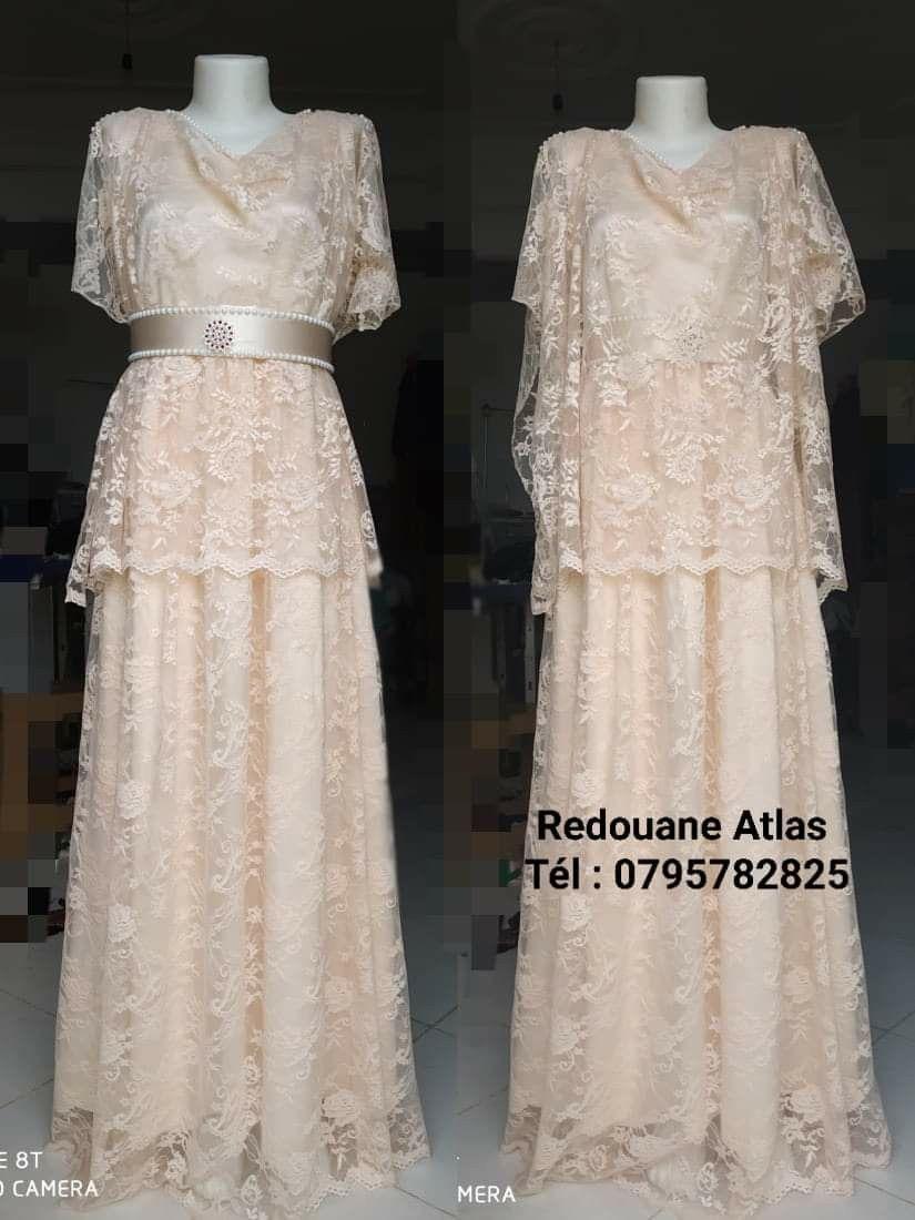 ملحفة نايلية شاوية Melhfa Naili Chaoui Formal Dresses Long Formal Dresses Fashion