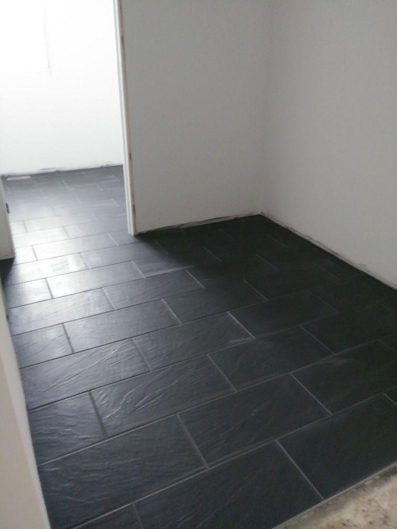 Pin by ricardo hernandez on tile floors pinterest tile flooring