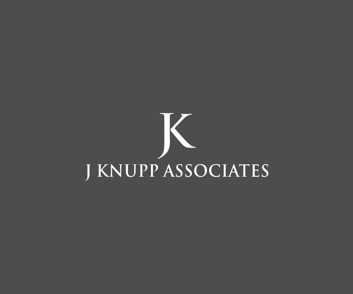 Amazing 46 Executive search firms logo