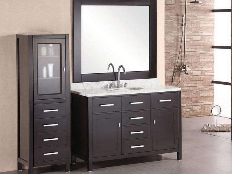 Cheap Bathroom Vanities With Sink interior furniture design