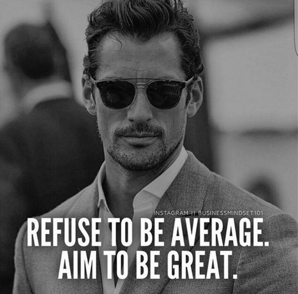Success Quotes & Memes by businessmindset101 on Instagram