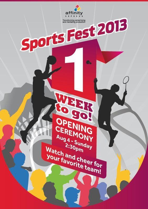 sport event poster google zoeken sport posters pinterest