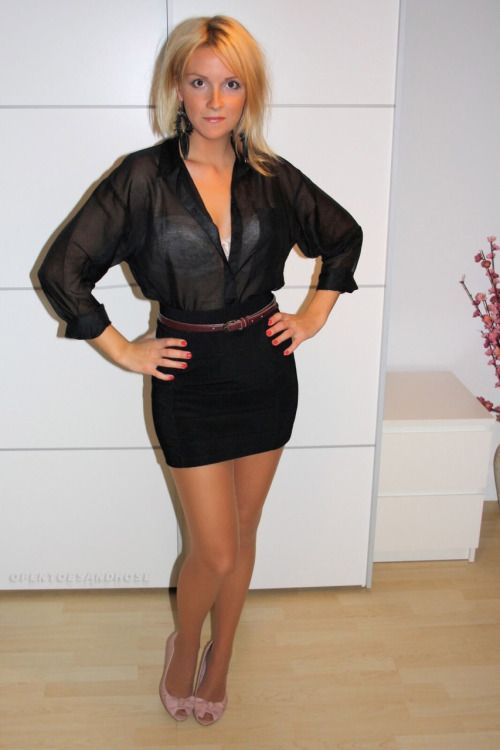 wow what a hot pantyhose milf oh yes pinterest legs and woman. Black Bedroom Furniture Sets. Home Design Ideas