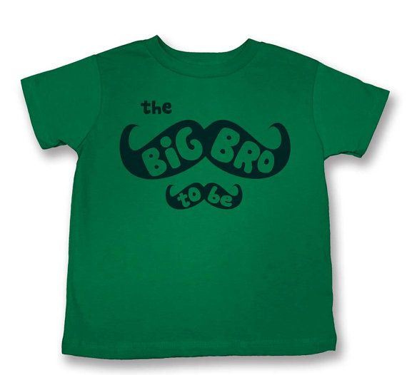 Sister, You need this for Hudson, when in the next grewat while you have another baby :)@char