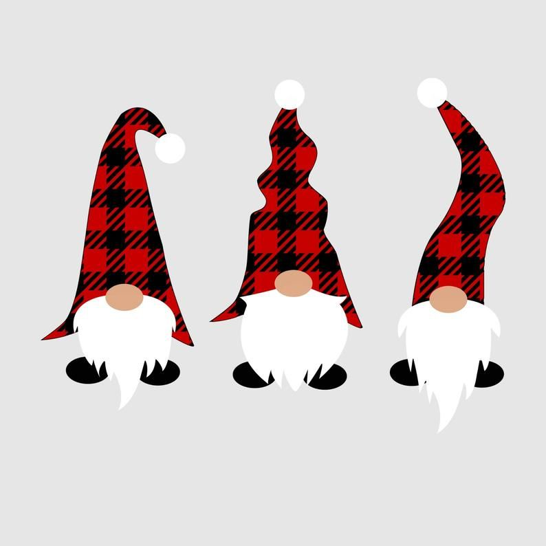 Christmas Gnome Svg Gnome Svg Merry Christmas Svg Gnome For The Holidays Svg Gnomes Svg Cricut File Christmas Gnomes Svg In 2021 Cute Christmas Wallpaper Cricut Christmas Ideas Wallpaper Iphone Christmas