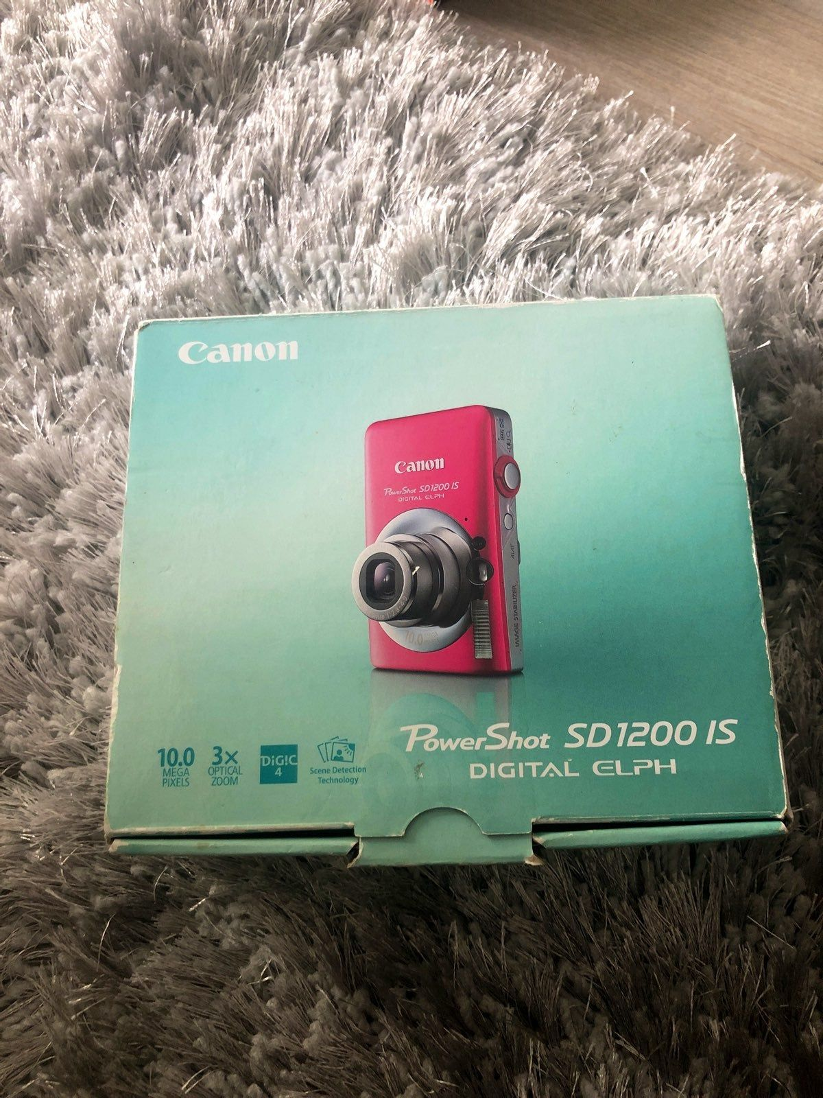 Color Hot Pink Works Great Can Be Used To Film Youtube Videos Save Money And Great Quality Camera Upload To Social Media Save T Powershot Hot Pink Pink
