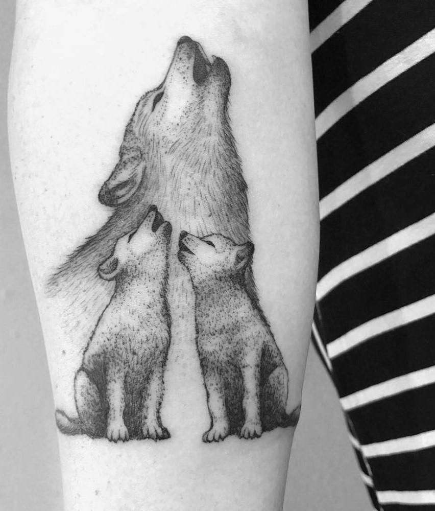 Wonderful Completely free Family tattoo Concepts, family