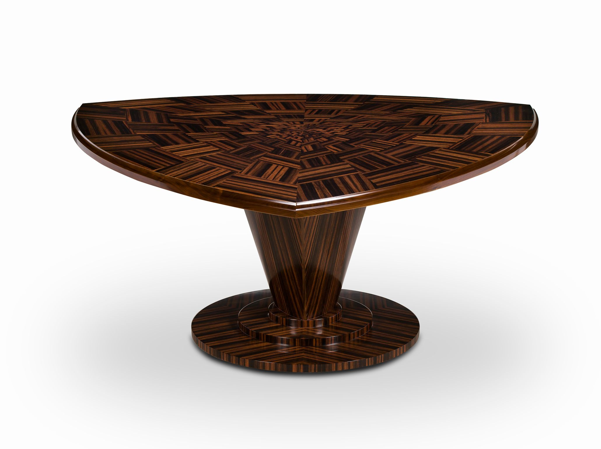 italian furniture manufacturers. Italian Furniture Manufacturers   Carved Details The 59 Year Old Manufacturer A