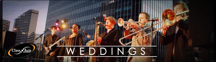 Top 200 Wedding Reception Songs