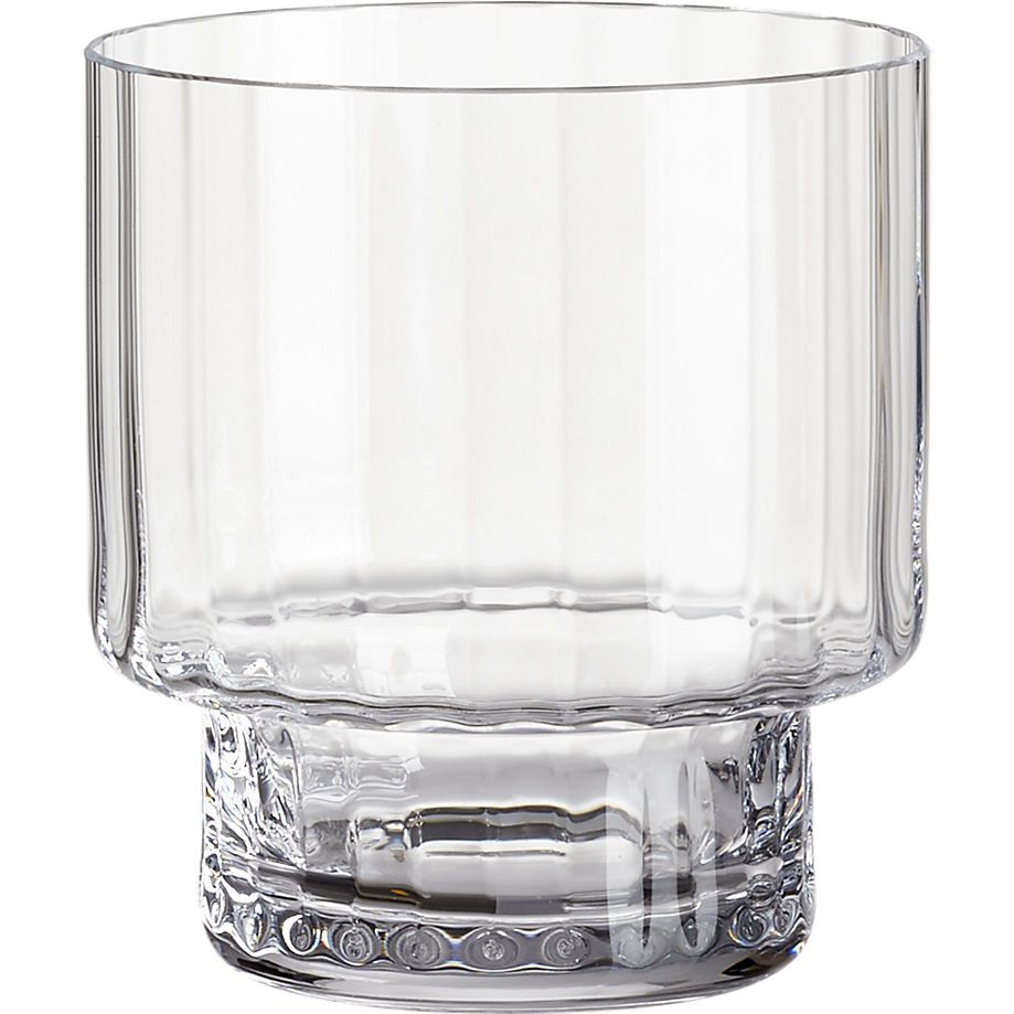 b08648412789 Sip stylishly. Find modern glassware designed to make your favorite drinks  just a little more fun. Shop CB2's cocktail glasses, wine glasses, mugs…