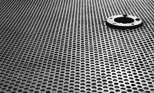 5 consigli per scattare fotografie in bianco e nero