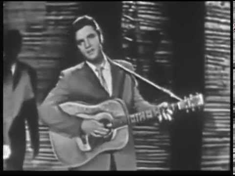 Elvis Presley Don T Be Cruel Elvis Presley Videos Elvis Presley Songs Elvis