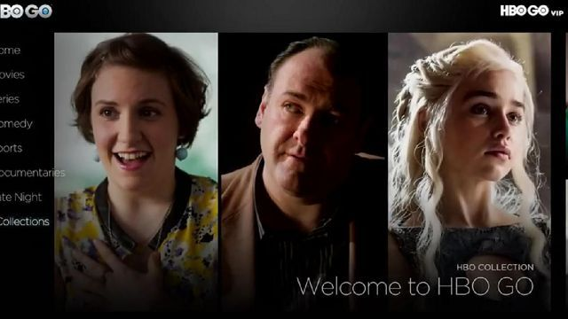 HBO GO app joins Xbox One in the US Hbo go app, Hbo go