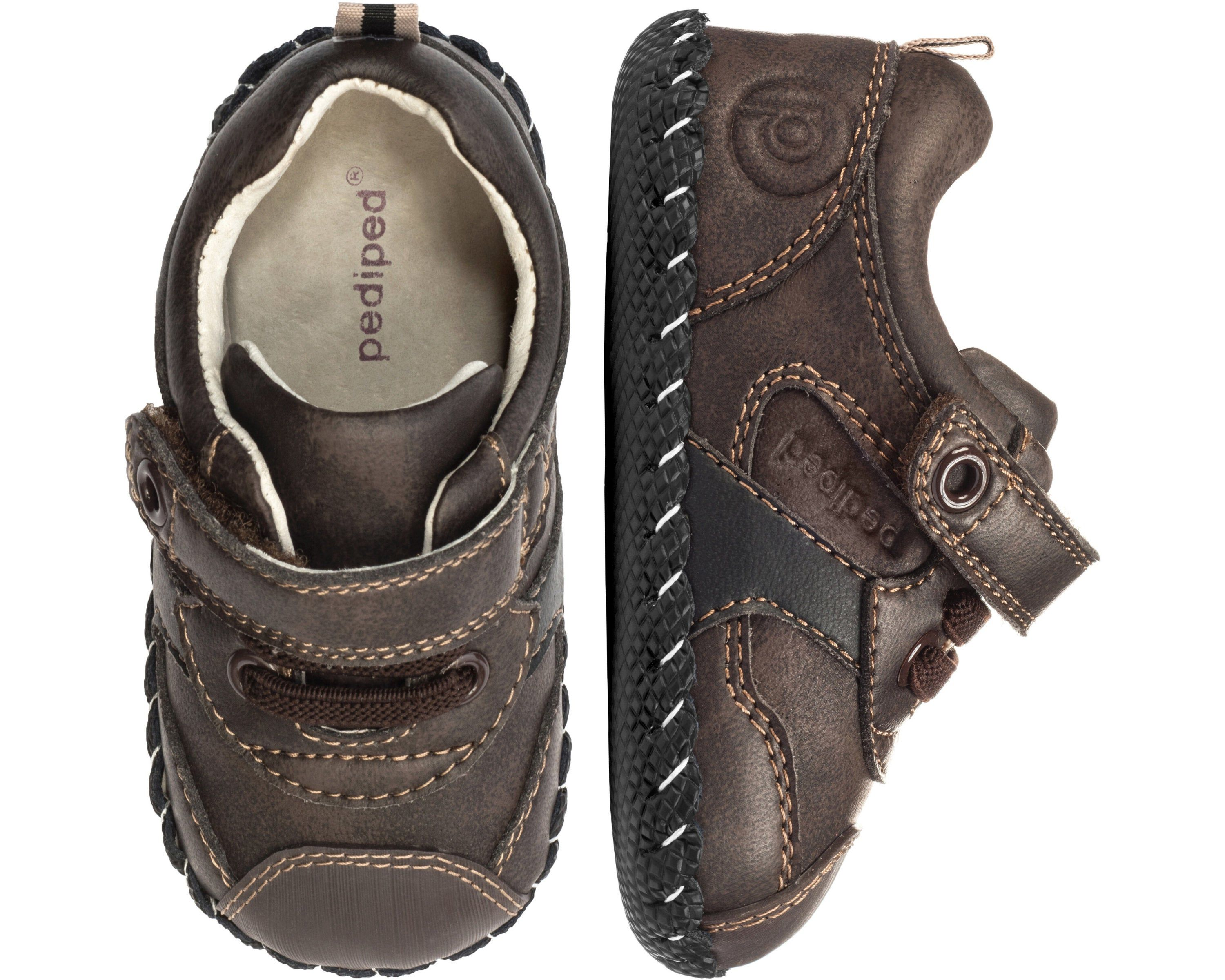 Baby boy shoes, Baby shoes, Boys shoes