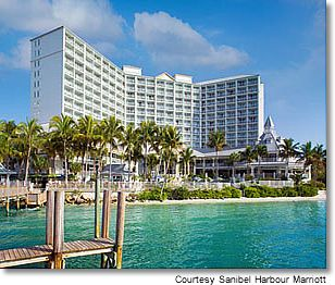 Sanibel Harbour Marriott Yahoo Image Search Results Places I Have Been Pinterest And