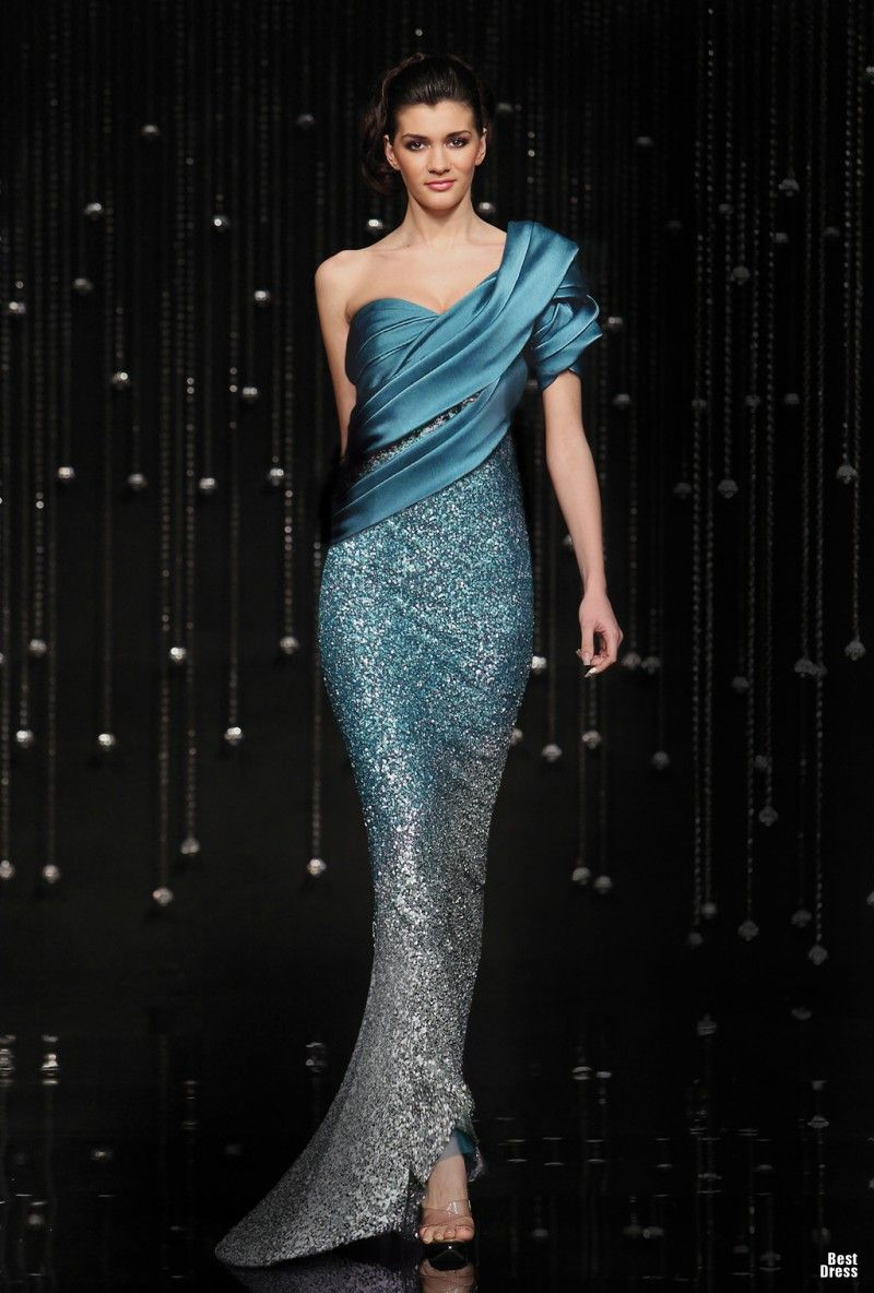 Jean fares engagement pinterest breeze gowns and collection