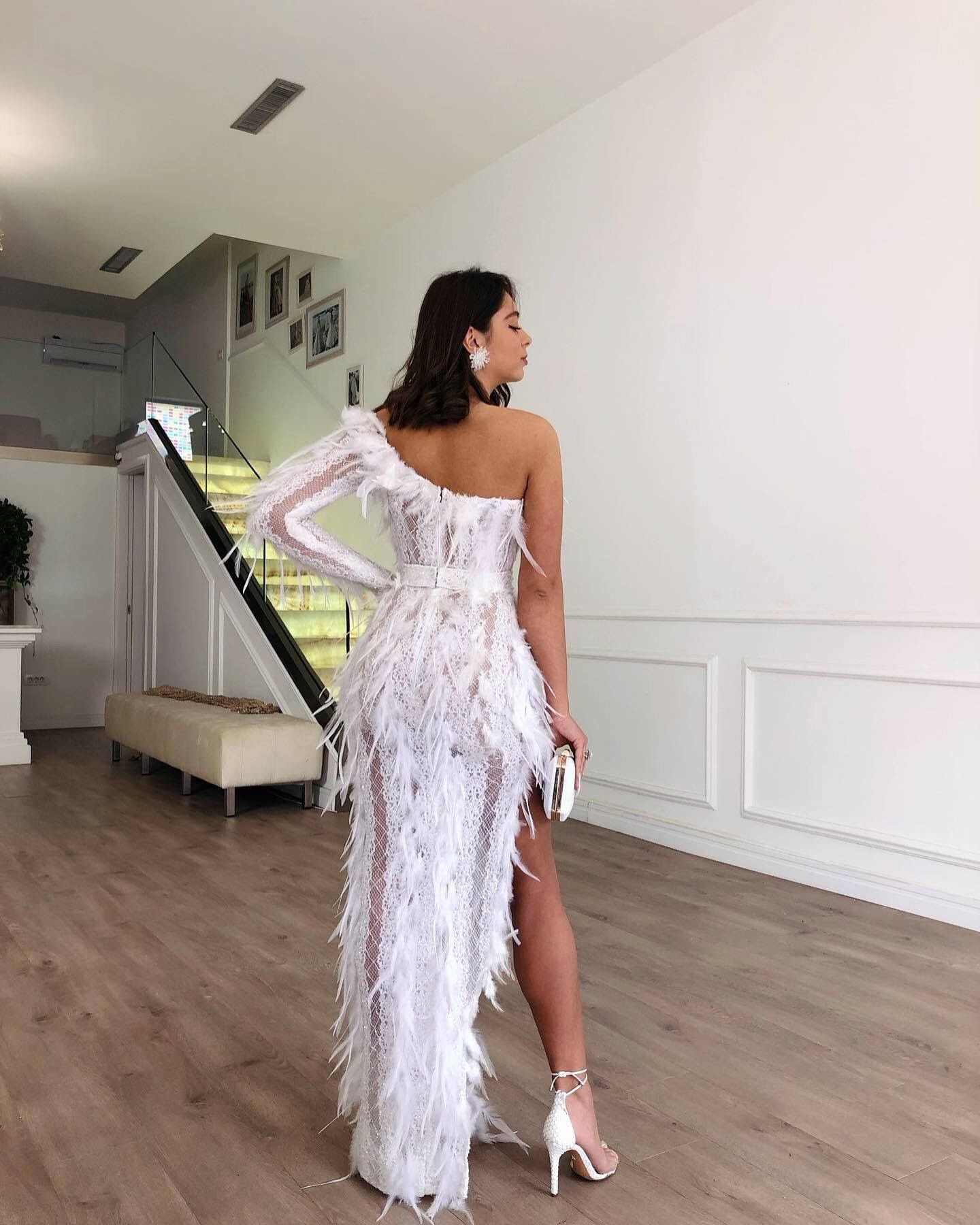 pinterest glamorous elegant prom dresses,fashion dresses night,