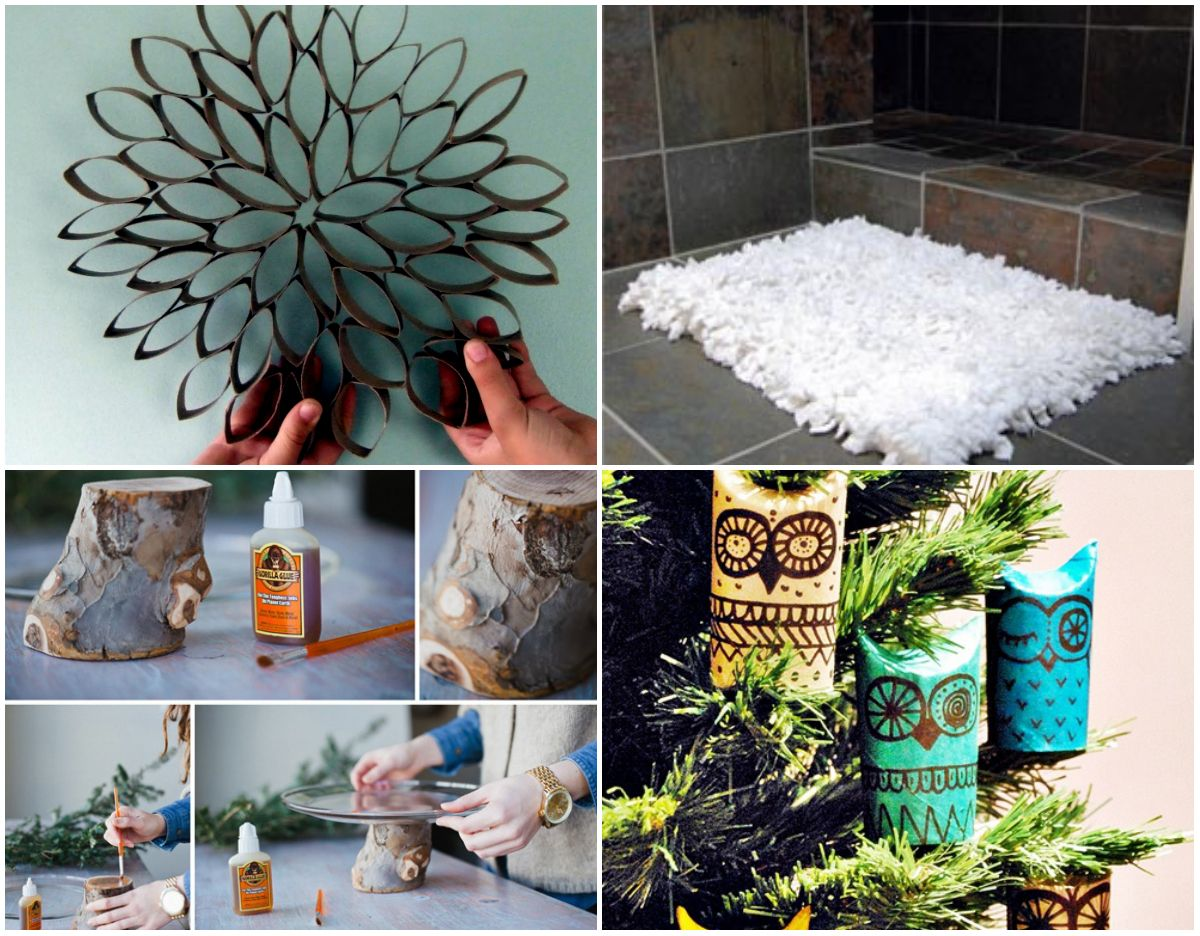 43 DIY Outdoor Halloween Decorations Sure to Spellbind Your Neighbors These bootiful Halloween ideas are just what your home needs