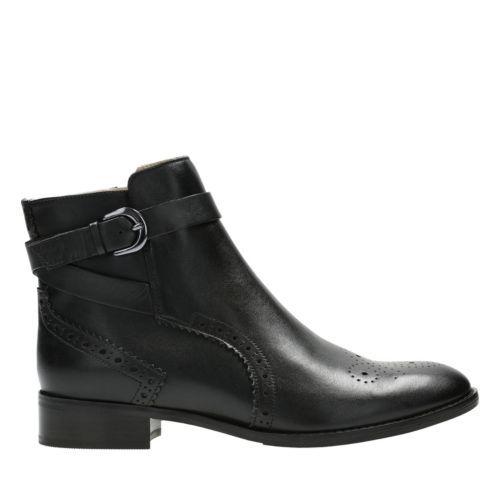9a27ab90edb Womens Shoes
