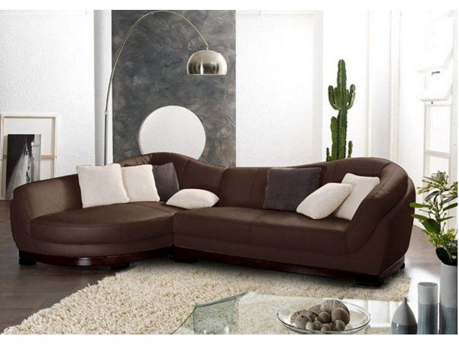 Sofa CAPRI n°7 | Furniture | Pinterest | Ecksofa leder, Capri und ...