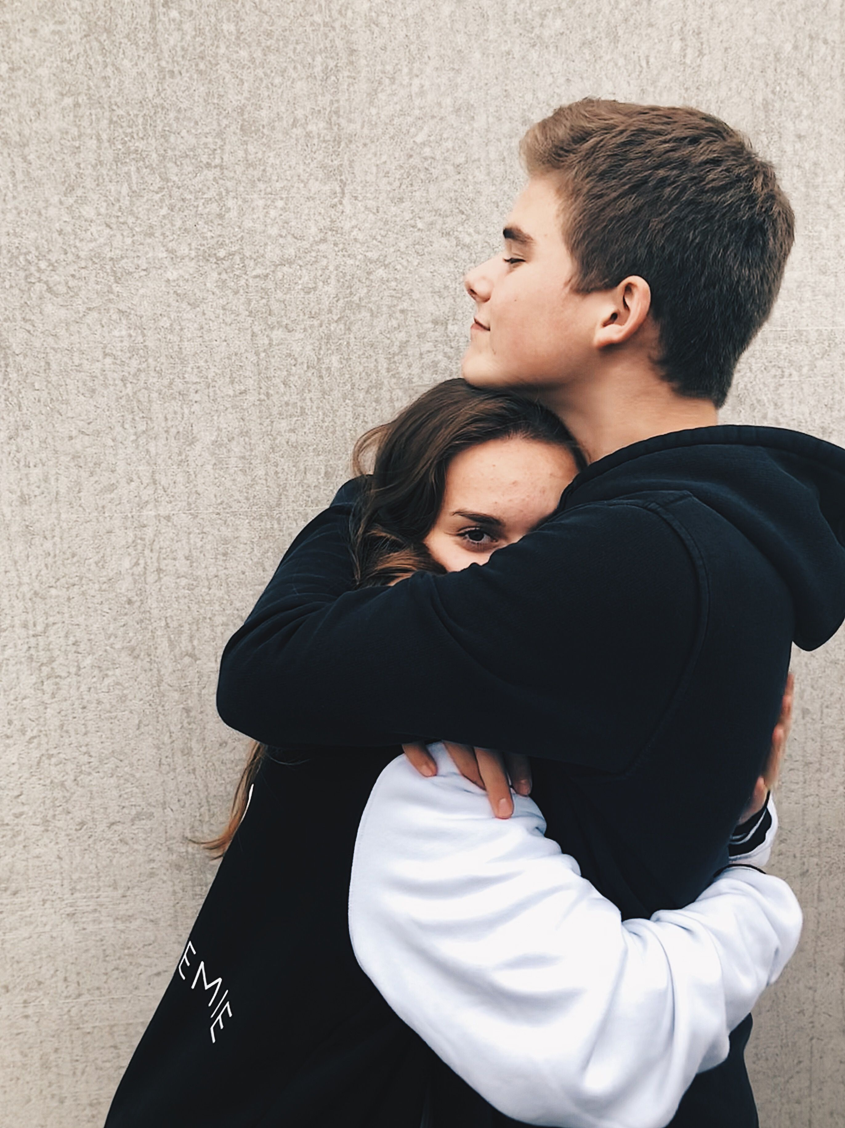 Pin By Sabique On Sabi Cute Couples Goals Tumblr Couples Relationship Goals Tumblr