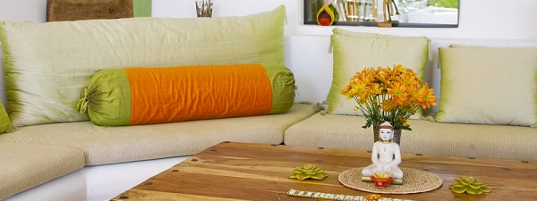 A Complete Guide to Eco-Interior Design