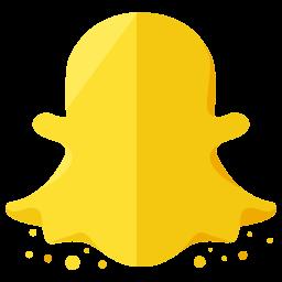 Social Media By Roundicons Com Social Icons Free Social Media Social Media S