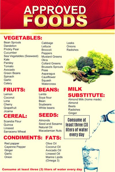 insuficiencia renal grado 3 dieta cetosisgeni