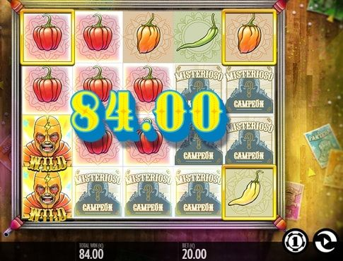 Играть на деньги с выводом автоматы тула игровые аппараты