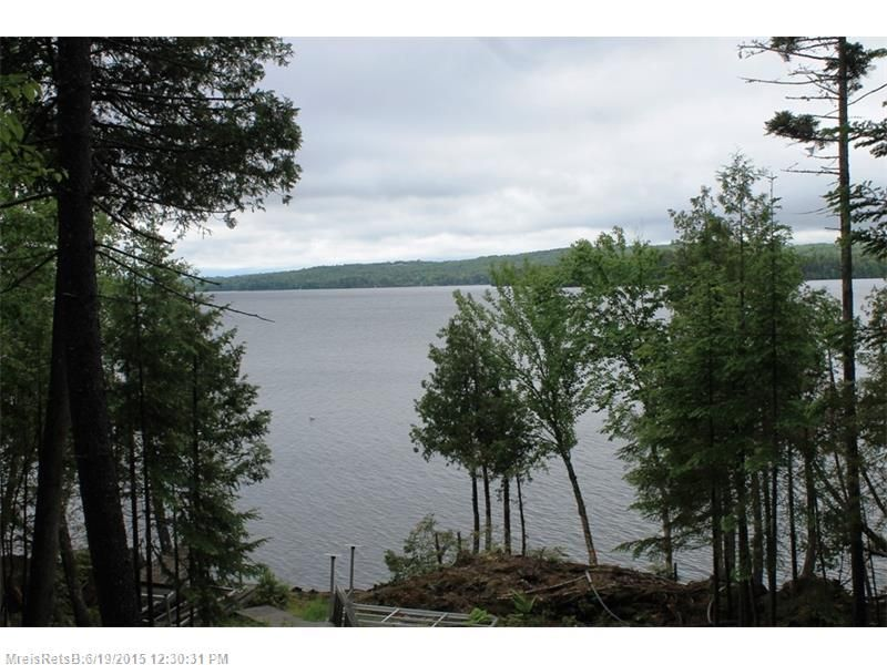 Maine Real Estate The Official Mls Listing Search On Mainelistings Com Maine Real Estate Real Estate Maine