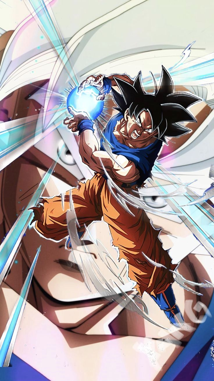 Online shopping for Dragon Ball with free worldwide shipping