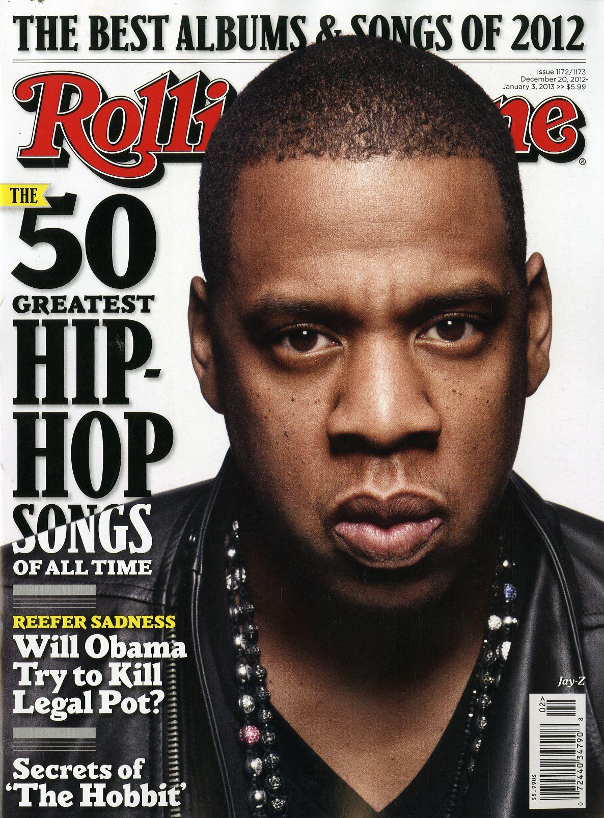 Rolling Stone Rolling stones, Rolling stone magazine