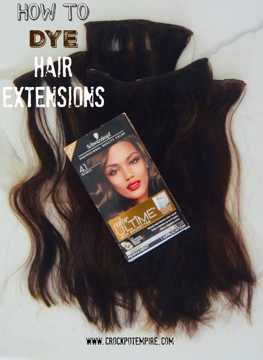From changing up your hair color to dyeing your hair extensions from changing up your hair color to dyeing your hair extensions get hair color tips for dyeing your hair at home using schwarzkopf color ultme box color pmusecretfo Gallery